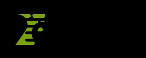 9order.com logo